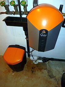 sanit r installation alfred keller sanit r heizung l ftung. Black Bedroom Furniture Sets. Home Design Ideas